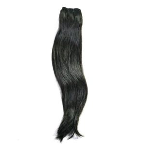 Raw Vietnamese Straight Hair Extensions