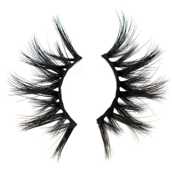 july-lashes
