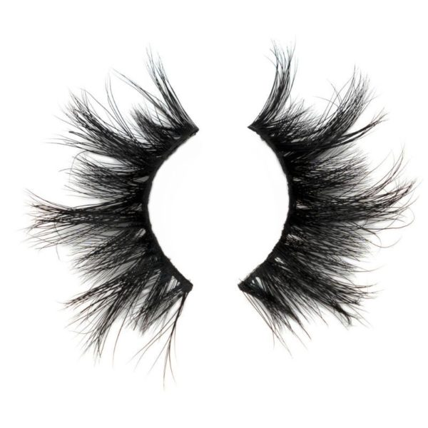 october-lashes