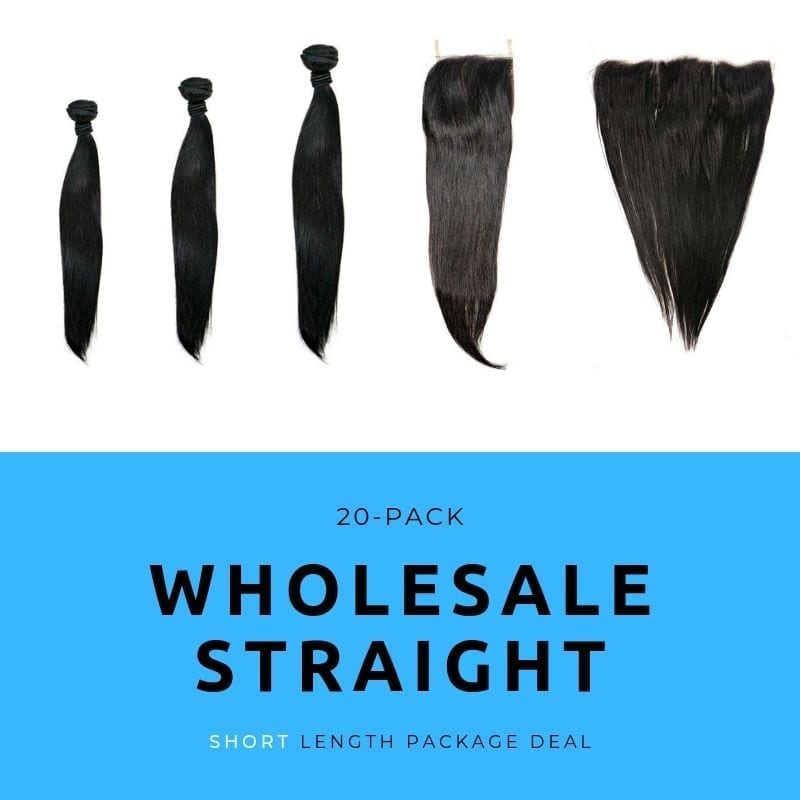wholesale-brazilian-straight-package-deal