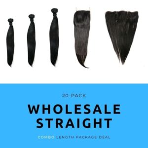 wholesale-hair-combo-straight