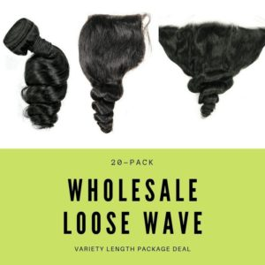 wholesale-variety-loose-wave-packages